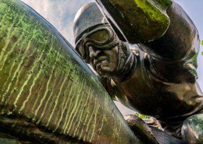 monument-3416036_1920