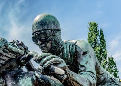 monument-3416650_1920